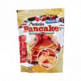 Preparado Pancake Quamtrax 1 KILO