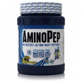 AminoPeP  Starpro 300 tabletas