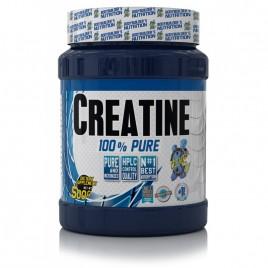 Creatina 100% Pure 500gr Starpro