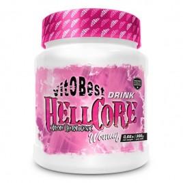 Hellcore Vitobest Woman 300 gr