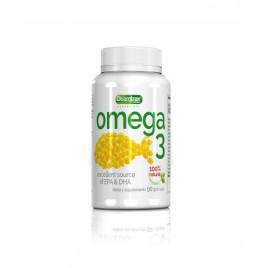 Omega 3 Quamtrax 90 cápsulas