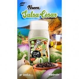 Salsa Cesar 350 ml Gofood