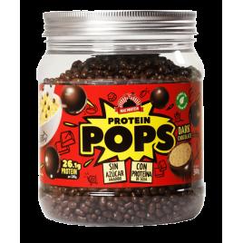 Protein POPS  500 gr Max...