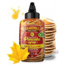 Sirope Pancake Grandma`s 290 ml