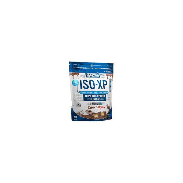 Proteína Iso XP Applied Nutrition 1k