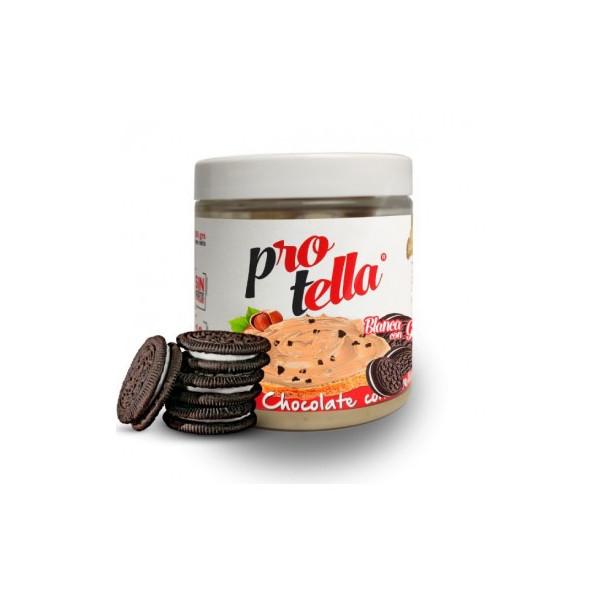 Oferta Crema Protella 250 gramos