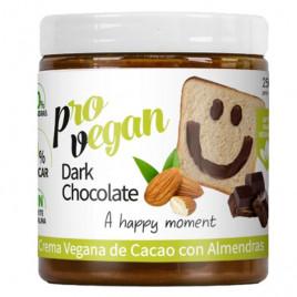 Cremas Protella Vegan