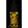 Sweet Drops sabor Vainilla...