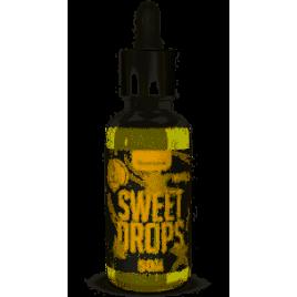 Sweet Drops sabor Tarta de...