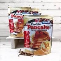 Preparado Pancake